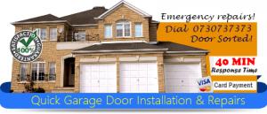 garage-door-motor
