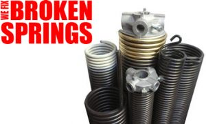 Garage Door Springs Garatec Garage Doors ˜� 0730737373